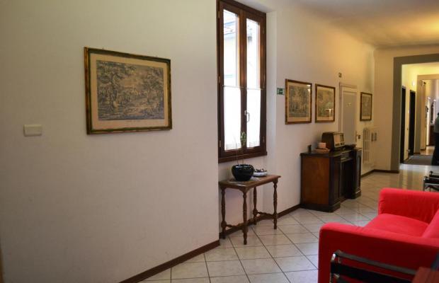 фотографии Casa Del Lago изображение №16