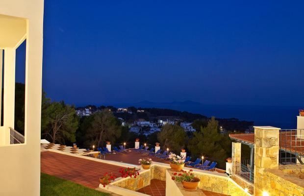 фото отеля Atrium of Alonissos изображение №17
