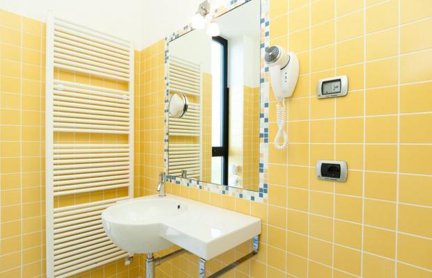 фотографии Hotel Brandoli изображение №16