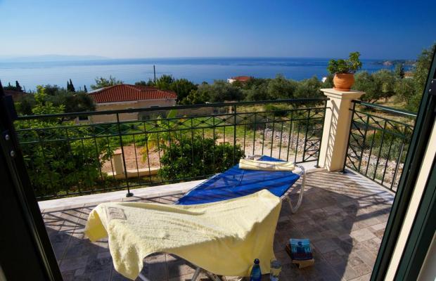 фото отеля Eleftheria изображение №13