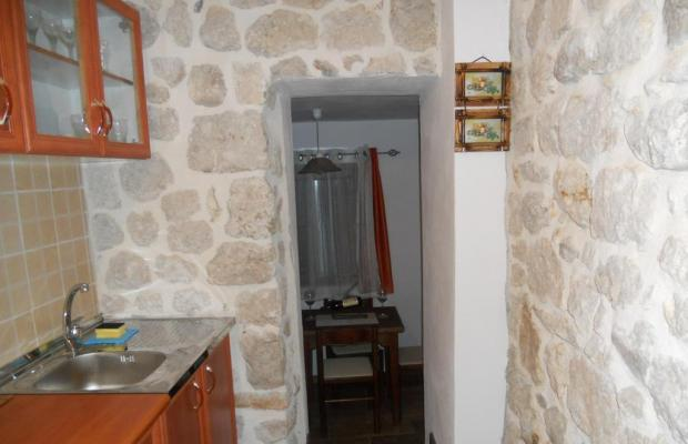 фото Apartments Ana изображение №14