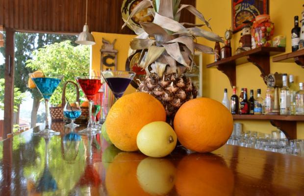 фото отеля Ionia Hotel изображение №53