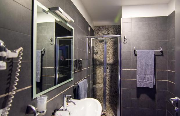 фотографии Golden Hotel изображение №20