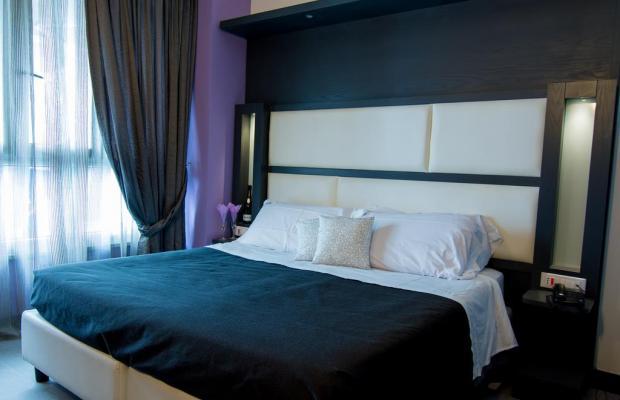 фотографии Golden Hotel изображение №4
