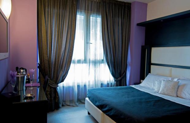 фотографии отеля Golden Hotel изображение №3