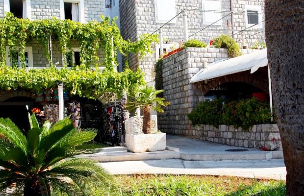 фото отеля Villa Milanka изображение №1