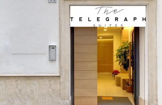 фото отеля The Telegraph Suites (ех. Dolce Vita Residence) изображение №1