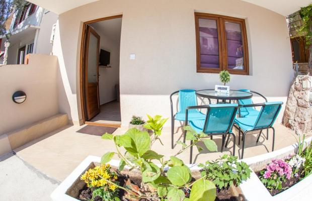 фотографии Villa Sandra изображение №32