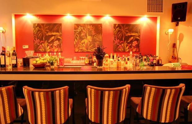 фотографии отеля Sun Rise Resort Hotel изображение №7