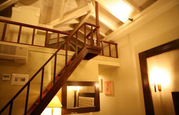 фото отеля Theofilos Paradise Boutique Hotel изображение №29