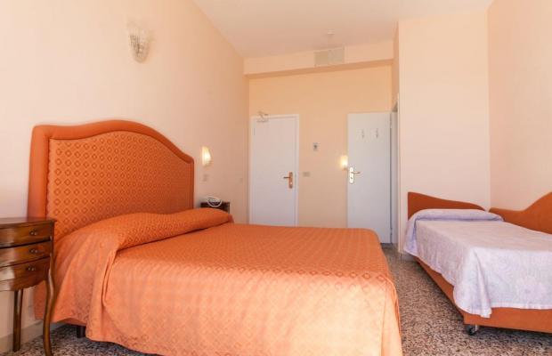 фото Hotel Negresco изображение №14