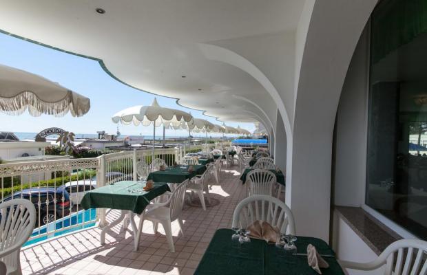 фотографии отеля Hotel Negresco изображение №3