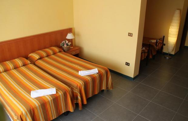 фото отеля Miro изображение №17