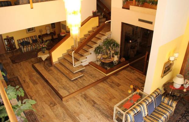 фото отеля Miro изображение №13