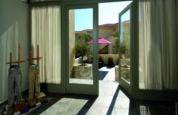 фото отеля Emelisse Hotel изображение №37