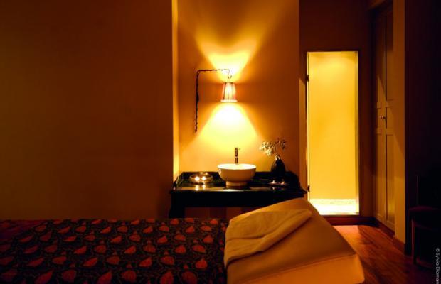 фото отеля Emelisse Hotel изображение №13
