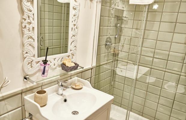 фотографии отеля Ale & Niki's Home изображение №19