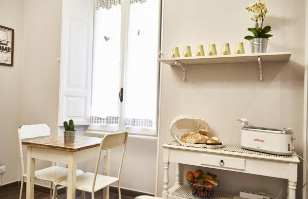 фотографии отеля Ale & Niki's Home изображение №7