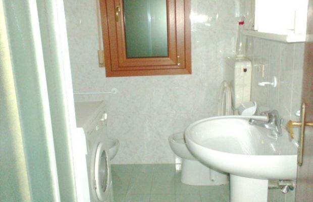 фотографии отеля Il Panfilo изображение №19