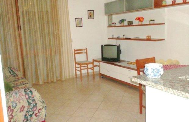фото отеля Il Panfilo изображение №13