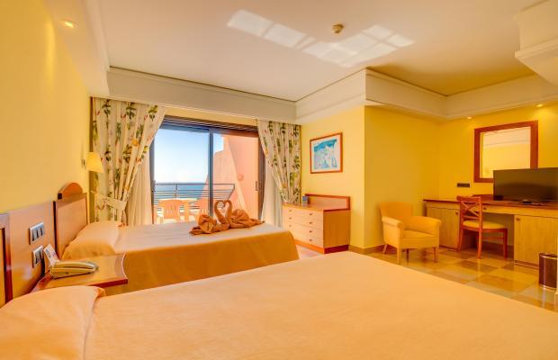 фотографии отеля SBH Crystal Beach Hotel & Suites изображение №35