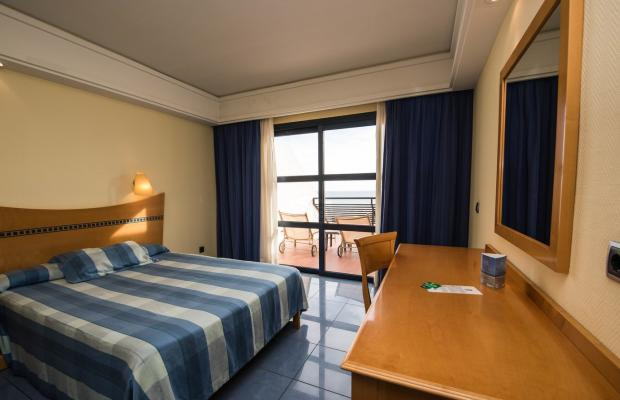 фото SBH Crystal Beach Hotel & Suites изображение №26
