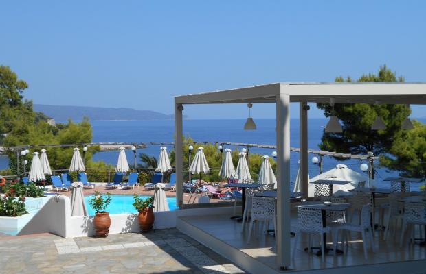 фотографии Paradise Hotel изображение №4