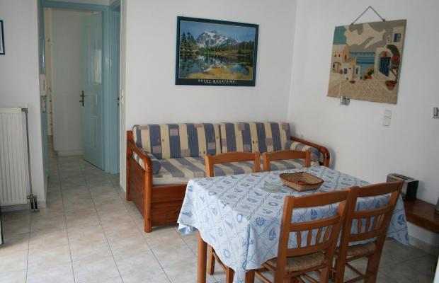 фото Pelagia Apartments  изображение №22