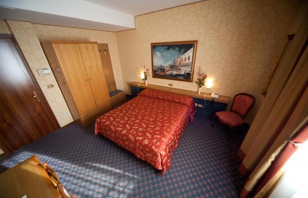 фотографии Al Sole Hotel Preganziol изображение №12