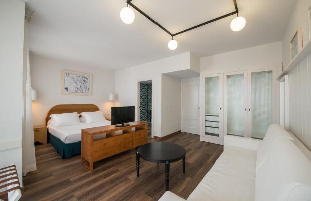 фото H10 Ocean Suites (ex. H10 Apartamentos Las Palmeras) изображение №2