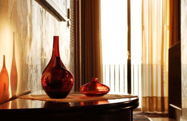 фото Grand Hotel Angiolieri изображение №86