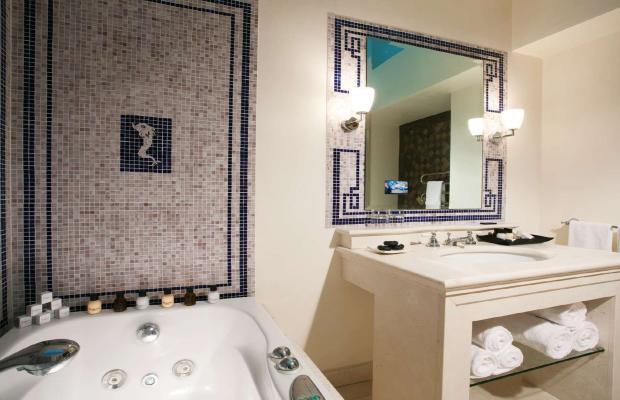 фотографии отеля Grand Hotel Angiolieri изображение №83
