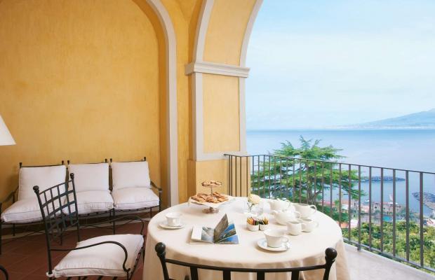 фото Grand Hotel Angiolieri изображение №78