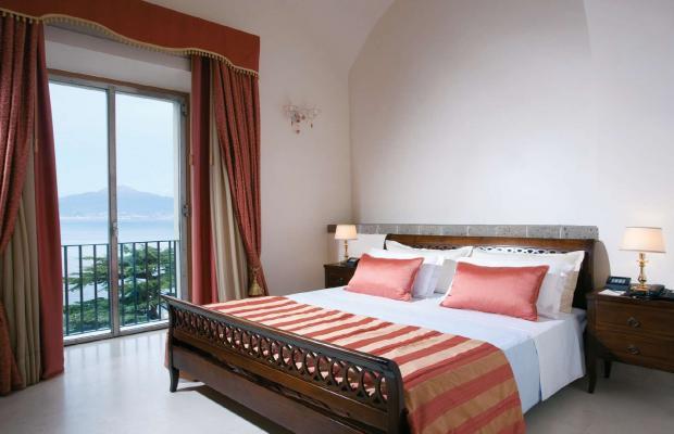 фотографии отеля Grand Hotel Angiolieri изображение №59