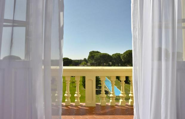 фото Palacio de las Salinas Balneario Hotel изображение №10