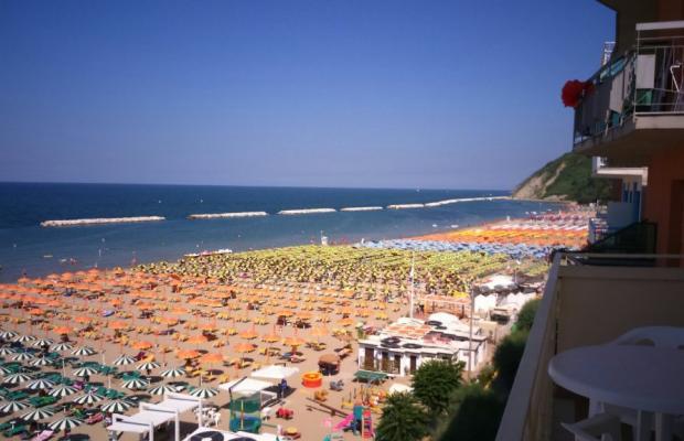 фото отеля Miramare Hotel & Spa изображение №5