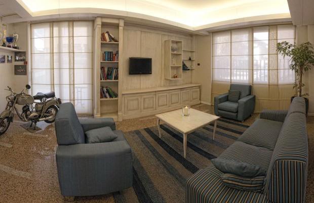 фото Hotel Bonotto изображение №18