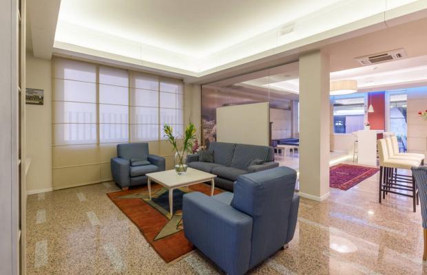 фото отеля Hotel Bonotto изображение №5