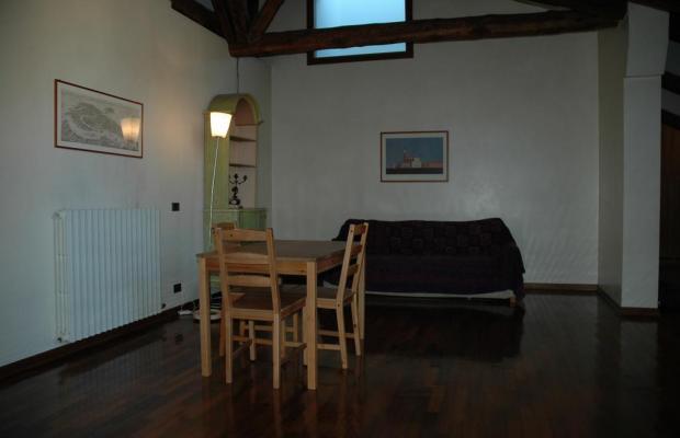 фото Guesthouse Ca' dell'Angelo изображение №10