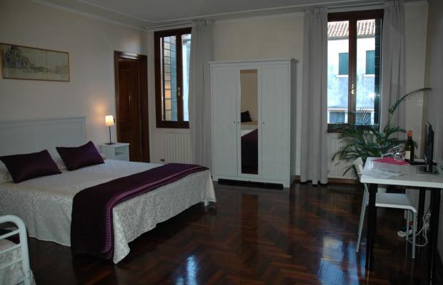 фото Guesthouse Ca' dell'Angelo изображение №6
