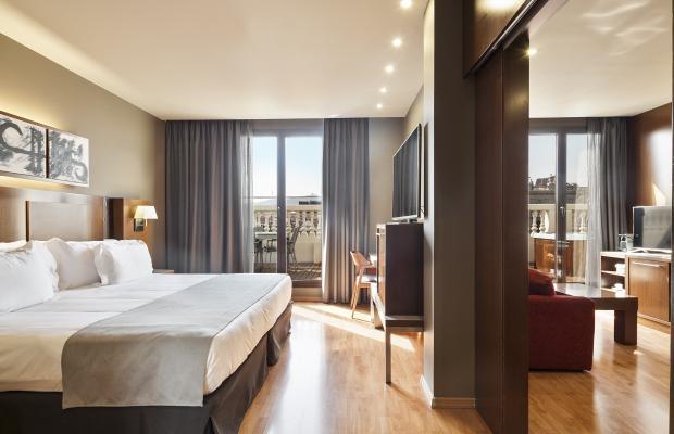 фото отеля Hotel Acta Atrium Palace изображение №29