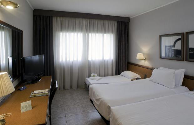 фото отеля Ciudad de Castelldefels изображение №21