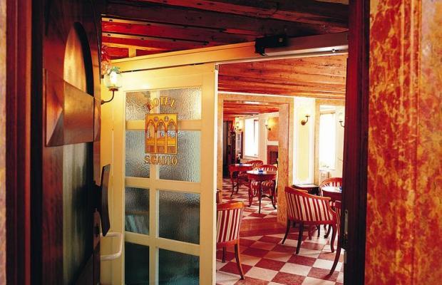 фото отеля Hotel San Gallo изображение №9