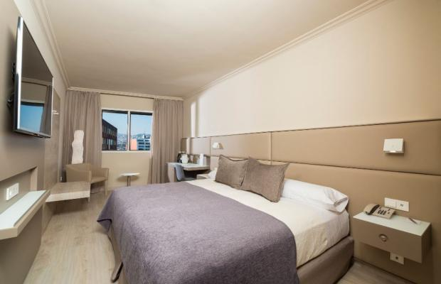 фото отеля Salles Hotel Pere IV изображение №25