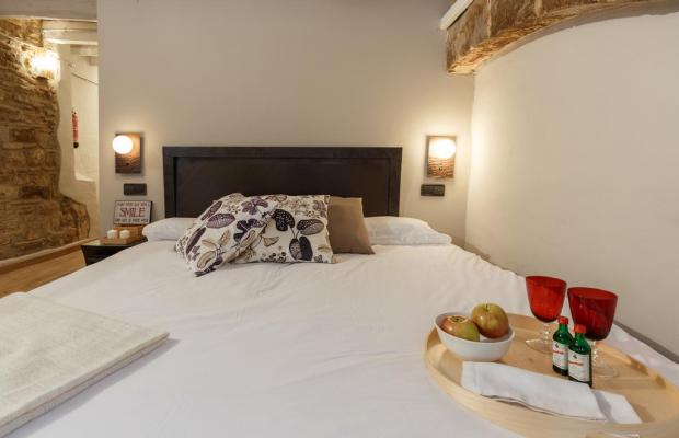 фото отеля AinB Picasso Corders Studios изображение №13