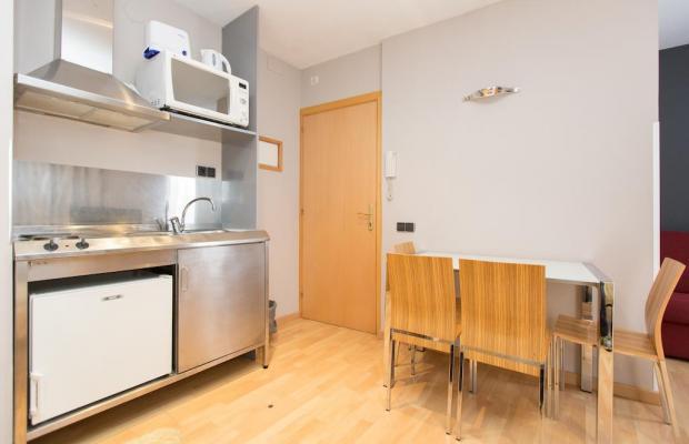 фото AinB Born Tiradors Apartments изображение №10