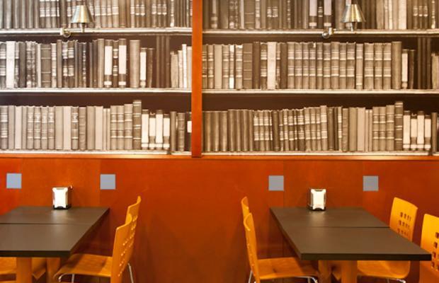 фото отеля Keytel Amrey Sant Pau изображение №9