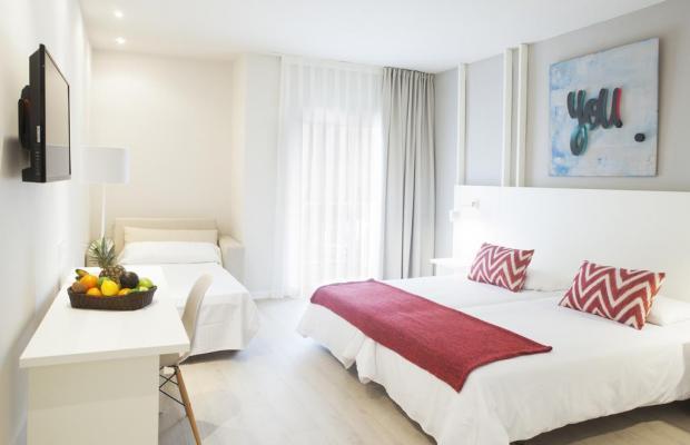 фотографии Ibersol Antemare Spa Hotel изображение №32