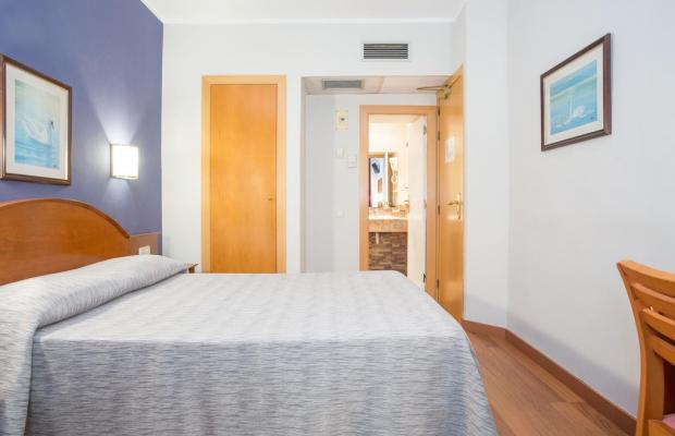 фотографии Hotel Cortes  изображение №32
