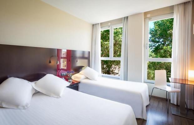 фотографии Hotel Sant Antoni изображение №20